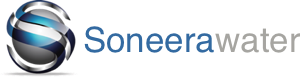 Soneera Water logo